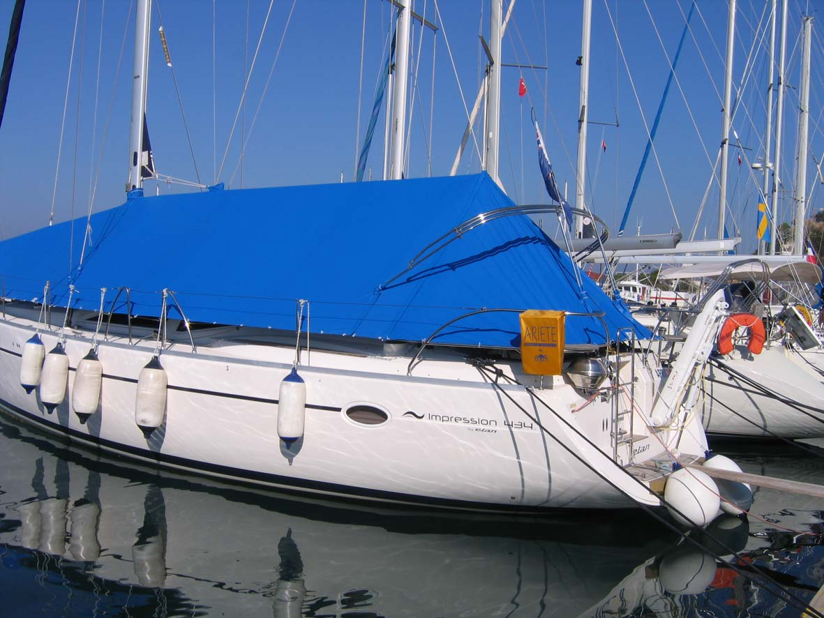 Click to enlarge image Boat Cover 1.JPG