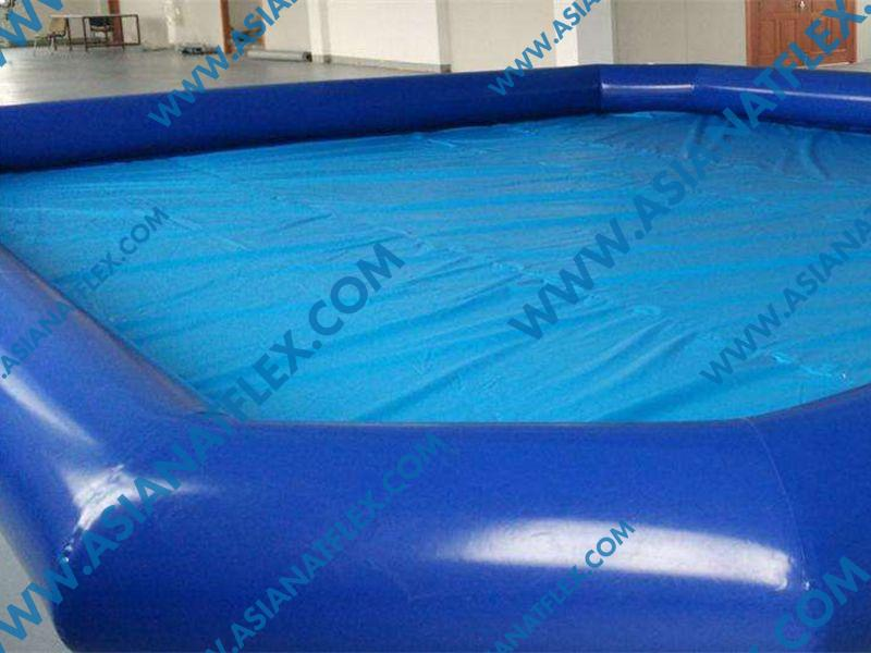 Click to enlarge image Inflatable Tarp 3.jpg