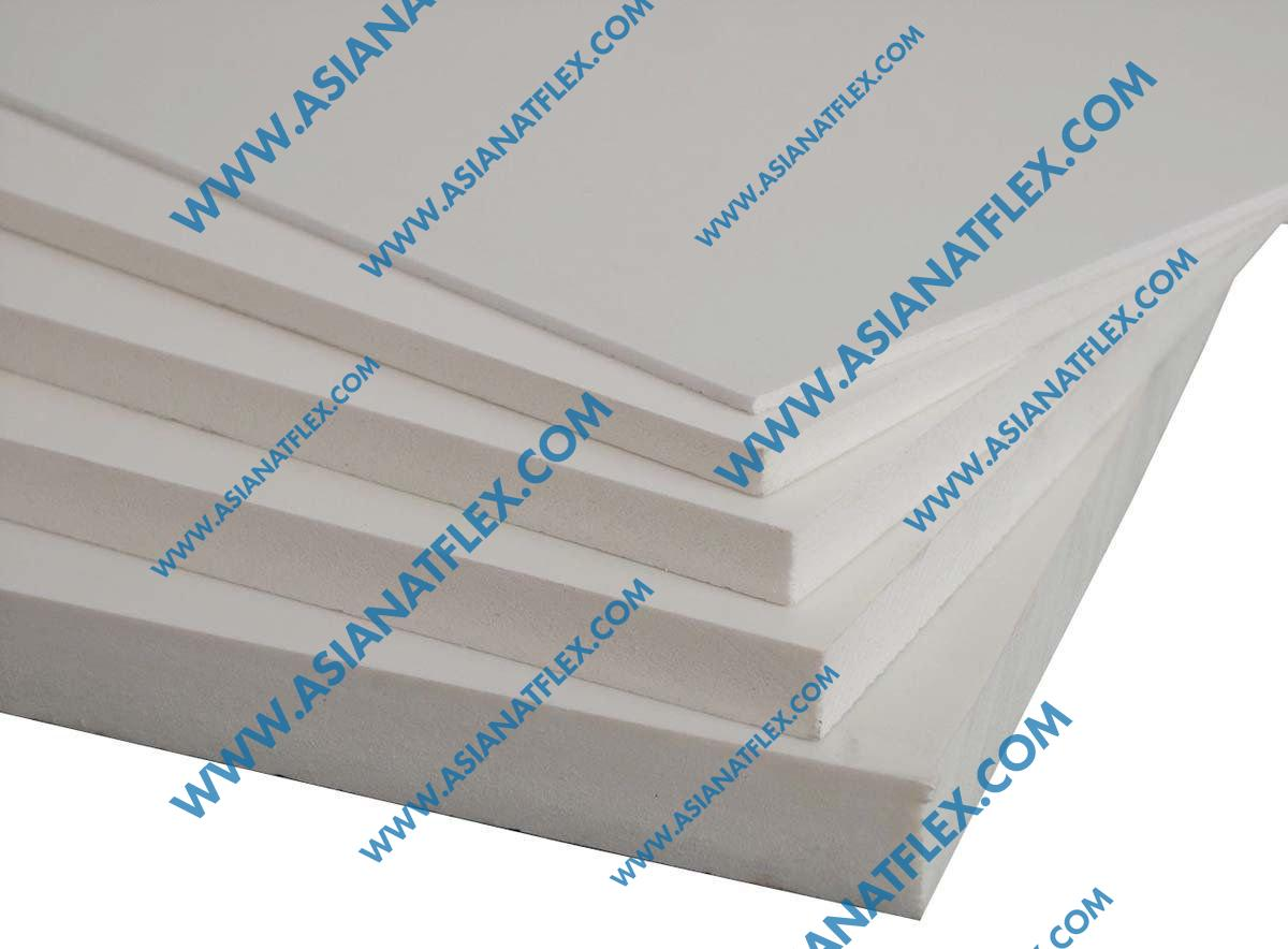 Click to enlarge image PVC Foam Board 1.jpg