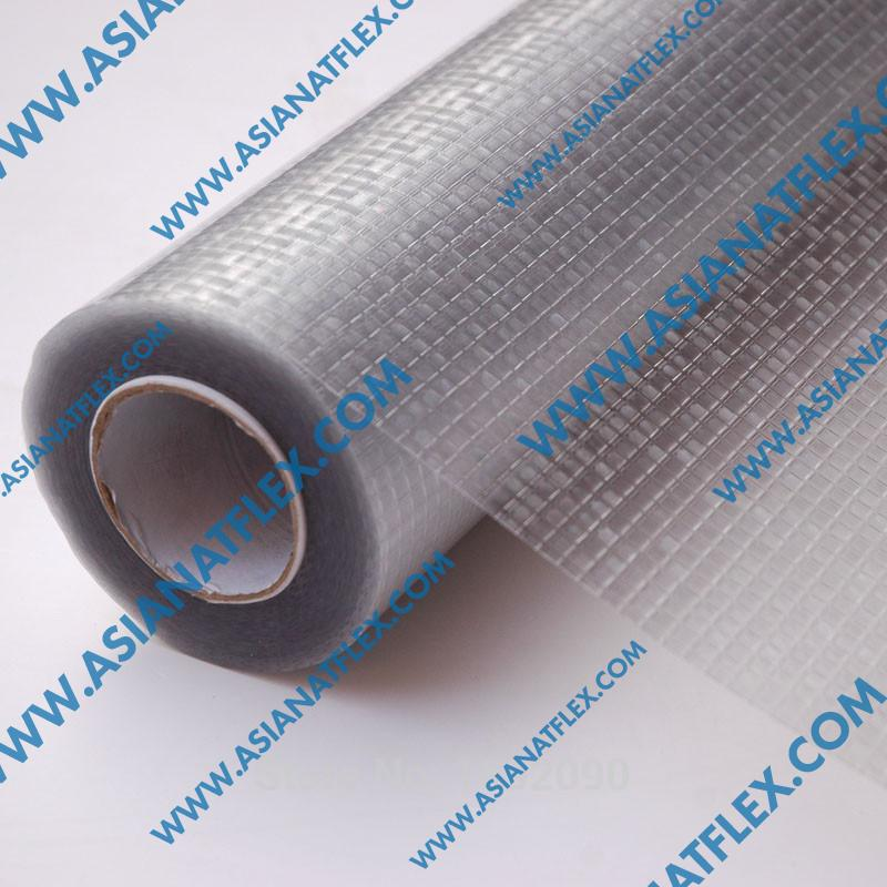 Click to enlarge image PVC Glass FIlm 1.jpg