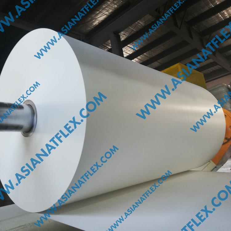 Click to enlarge image PVC Rigid Roll for UV and Offset Printing 1.jpg