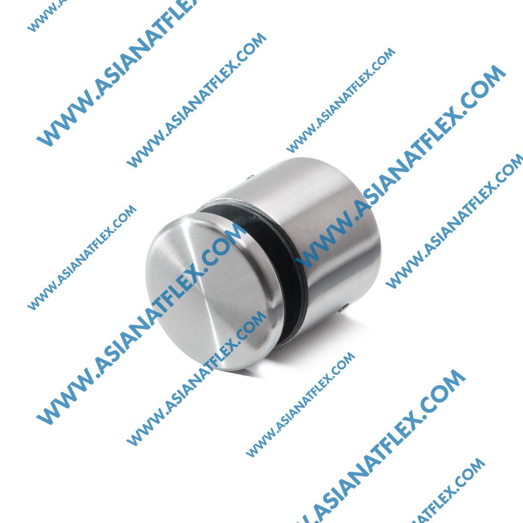 Click to enlarge image Round Aluminum Spacer 1.jpg