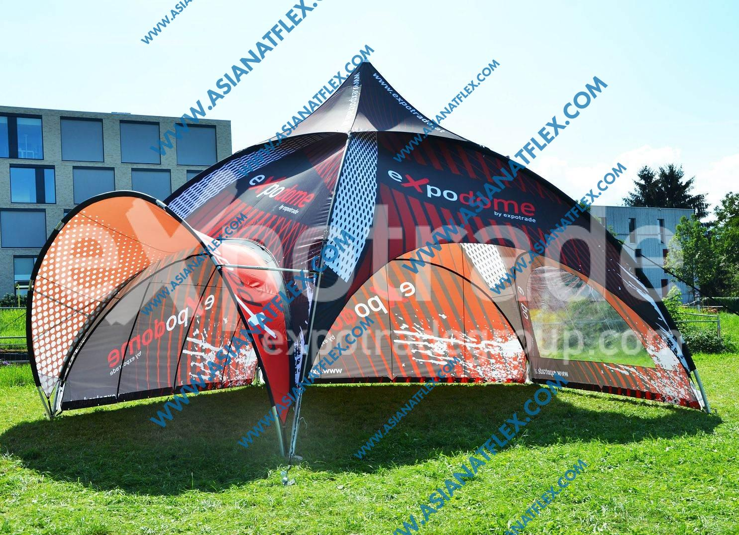 Click to enlarge image Sublimation Tent Fabric 1.jpg