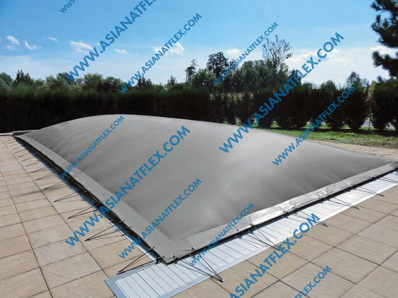 Click to enlarge image Swimming Pool Cover Tarp 1.jpg