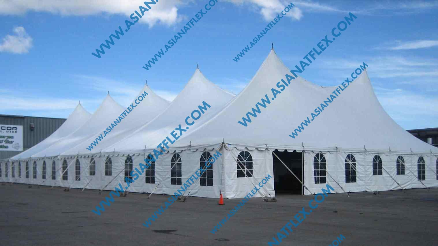 Click to enlarge image Tent Tarp 1.jpg