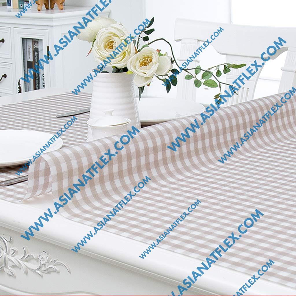 Click to enlarge image Waterproof Tablecloths Fabric 1.jpg